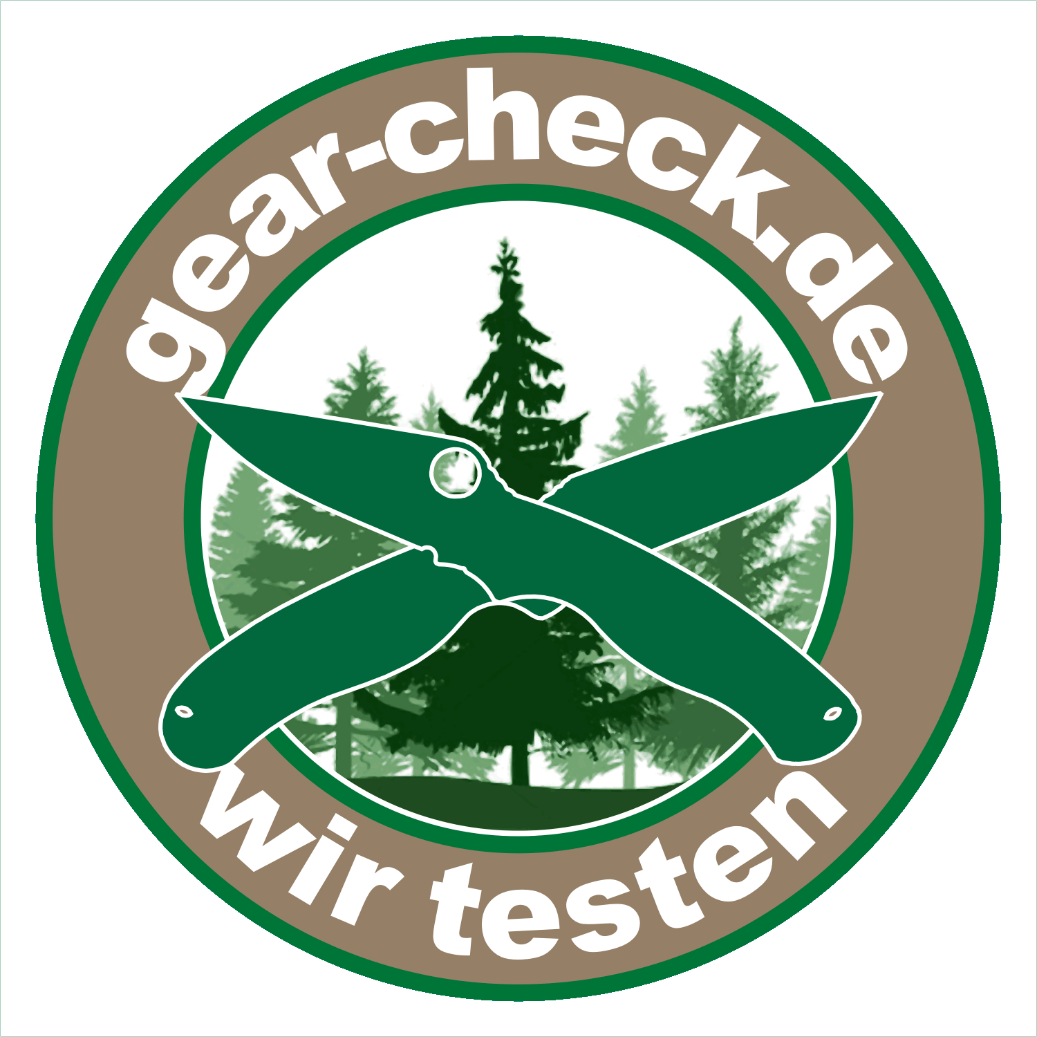 gear-check-logo
